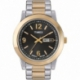 Мужские часы Timex STYLE Tx2m807