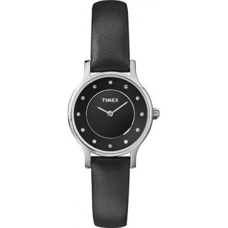 Женские часы Timex STYLE Premium Tx2p314