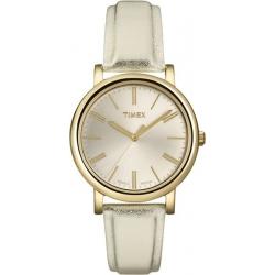 Женские часы Timex EASY READER Original Tx2p328