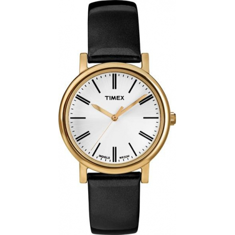 Женские часы Timex EASY READER Original Tx2p371