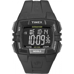 Мужские часы Timex EXPEDITION CAT Tx49900