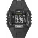 Мужские часы Timex EXPEDITION CAT Tx49900