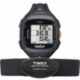 Мужские часы Timex RUN Trainer 2.0 S&D Tx5K742