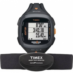 Мужские часы Timex RUN Trainer 2.0 S&D Tx5K742