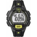 Мужские часы Timex IRONMAN Triathlon 30Lp Rugged Tx5k790