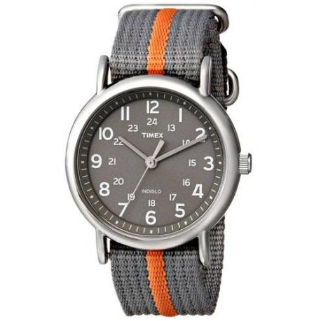Мужские часы Timex WEEKENDER Tx2n649