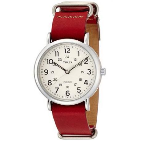 Мужские часы Timex WEEKENDER Tx2p493