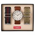 Мужские часы Timex WEEKENDER Tx011900-wg