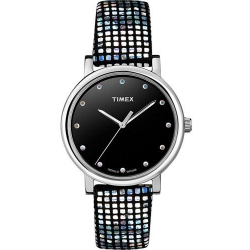Женские часы Timex EASY READER Original Tx2p481