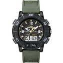 Мужские часы Timex EXPEDITION Double Shock Tx49967