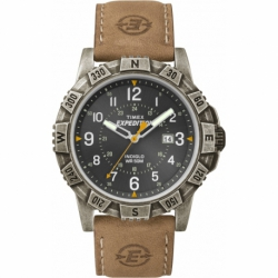 Мужские часы Timex EXPEDITION Rugged Field Tx49991