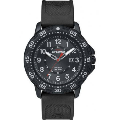 Мужские часы Timex EXPEDITION Camper Trail Tx49994