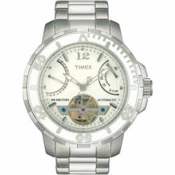 Мужские часы Timex SL Automatics Tx2m517