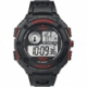 Мужские часы Timex EXPEDITION CAT Vibe Shock Tx49980