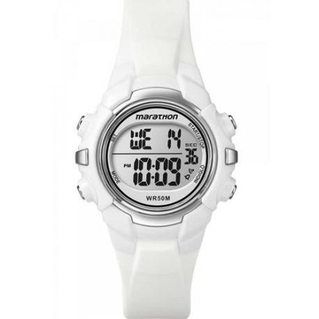 Женские часы Timex MARATHON Tx5k806