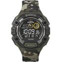Мужские часы Timex Expedition Cat Global Shock Tx49971
