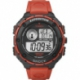 Мужские часы Timex Expedition Cat Vibe Shock Tx49984