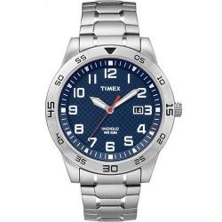Мужские часы Timex FIELDSTONE WAY Tx2p61500
