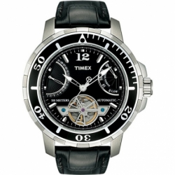 Мужские часы Timex SL Automatics Tx2m513