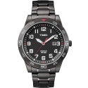 Мужские часы Timex FIELDSTONE WAY Tx2p61600