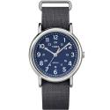 Мужские часы Timex WEEKENDER Tx2p65700