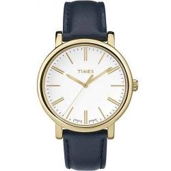 Женские часы Timex ORIGINALS Modern Tx2p63400
