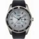 Мужские часы Timex SL Calendar Tx2m508