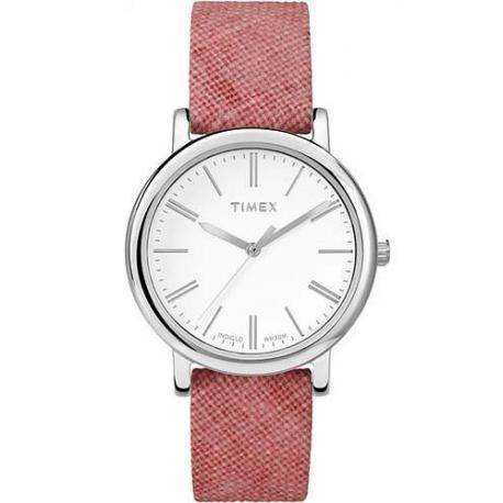 Женские часы Timex ORIGINALS Modern Tx2p63600
