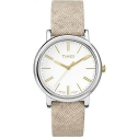 Женские часы Timex ORIGINALS Modern Tx2p63700