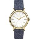Женские часы Timex ORIGINALS Modern Tx2p63800