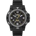 Мужские часы Timex EXPEDITION Field Shock Tx4b01000