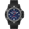 Мужские часы Timex EXPEDITION Field Shock Tx4b01100