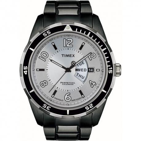 Мужские часы Timex SL Calendar Tx2m505