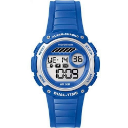 Мужские часы Timex MARATHON Tx5k85000