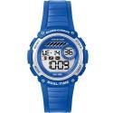 Часы Timex MARATHON Tx5k85000