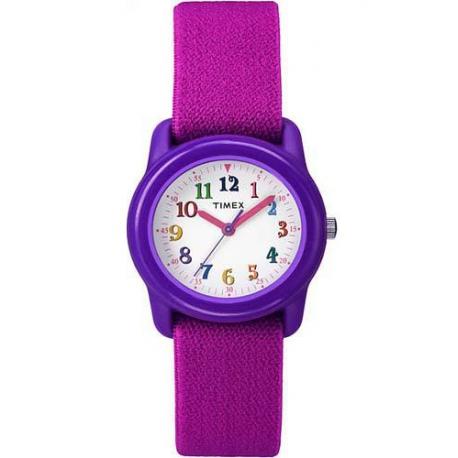 Детские часы Timex YOUTH Kids Tx7b99400