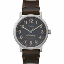 Мужские часы Timex ORIGINALS Waterbury Tx2p58700