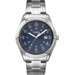 Мужские часы Timex EASTON AVENUE Tx2p76400