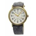 Мужские часы Timex WEEKENDER Tweed Tx2p71900