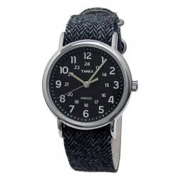 Мужские часы Timex WEEKENDER Tweed Tx2p72000