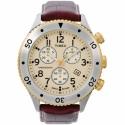 Мужские часы Timex T Chrono II Tx2m705