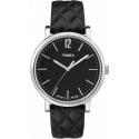 Женские часы Timex ORIGINALS Matelasse Tx2p71100