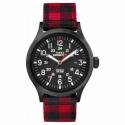 Мужские часы Timex EXPEDITION Scout Tx4b02000
