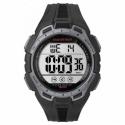 Мужские часы Timex MARATHON Tx5k94600