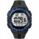 Мужские часы Timex MARATHON Tx5k94700