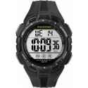 Мужские часы Timex MARATHON Tx5k94800