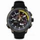 Мужские часы Timex IQ Yacht Racer Tx2p44300