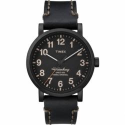 Мужские часы Timex ORIGINALS Waterbury Tx2p59000