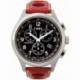 Мужские часы Timex T Racing Chrono Tx2m551