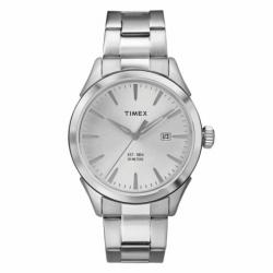 Мужские часы Timex CHESAPEAKE Tx2p77200